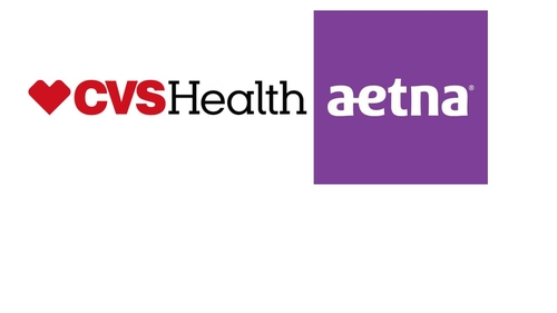 CVS  & Aetna: Big News in the US Healthcare Universe