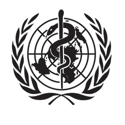 Committing to eliminating vaccine-preventable diseases in Europe