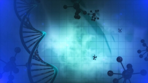 Another major advancement in gene therapy shows promise for patients with Duchenne Muscular Dystrophy