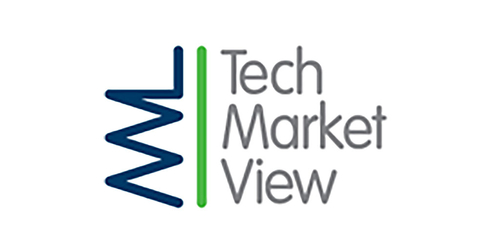 TechMarketView on GatedTalent