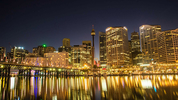 Expanding Executive Search Overseas - A Big Opportunity for Australia