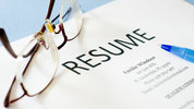Successful Executives Don't Need Resumes. Do They?