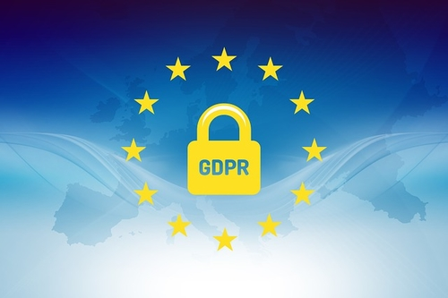 ICO issues GDPR Update (Two weeks is plenty of time to implement it!)