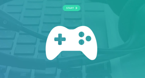 How to Win With Gamification