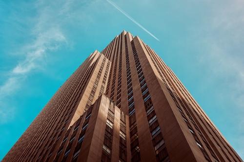 Modern L&D KPIs focus on business benefit