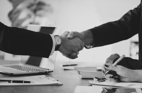 Wilson Legal Solutions and Stanton Allen Ltd. Sign Definitive Merger & Acquisition Agreement