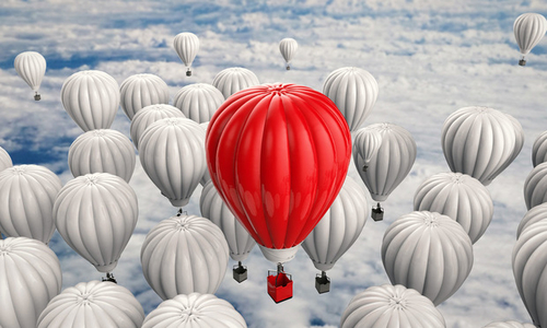 How Marketing teams increase Market Share