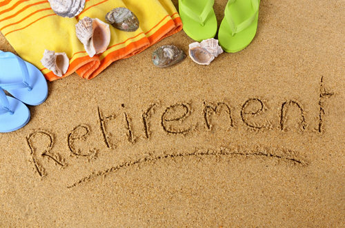 It May Be Time to Reconsider What Retirement Means to You