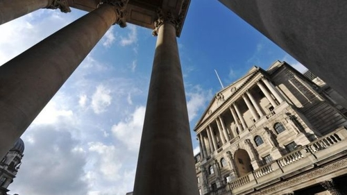 Interest rates: What will the rise mean for you?
