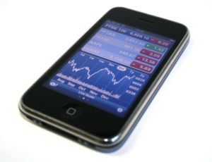 Investing in the stock market beyond the FTSE 100