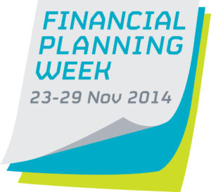 Top tips for Financial Planning Week