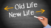 Are You Financially and Emotionally Prepared for Life's Big Transitions?