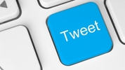 Why Twitter Will Get You The Conversation But Not The Sale