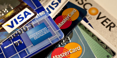 Should we be concerned as global credit analysts warn of serious UK consumer debt problems?