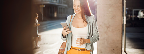Pega Customer Service Webinar