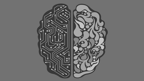 AI for Government
