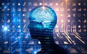 AI can solve data challenges, shows MIT survey