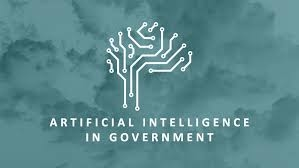 Growing the artificial intelligence industry in the UK