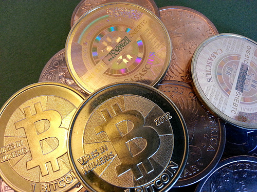 Are Cryptocurrencies a fortune held hostage?