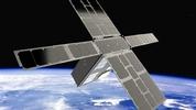 Nanosat manufacturer Clyde Space in M&A
