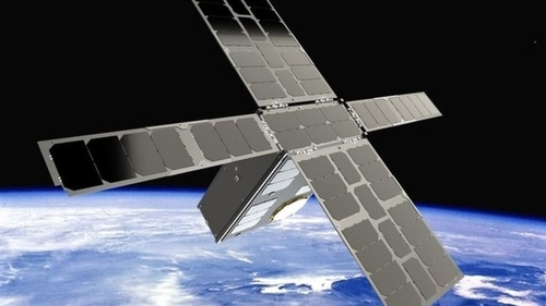 Nanosat manufacturer Clyde Space in M&A