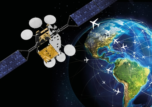 Opportunities and Challenges for Satcom Operators from World Satellite Week