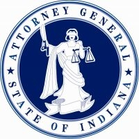 Indiana AG Sues Hotel Over Consumer Review Policy