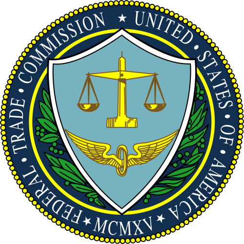 FTC Settles with Hotel Resellers