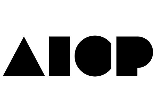 AICP and AICE to Merge