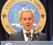 New York AG Releases Top Ten Frauds for 2017