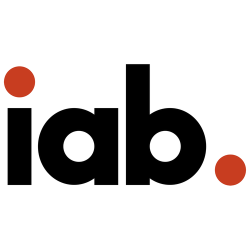 IAB Tech Lab Issues Draft Guidance Defining Advertising Terms