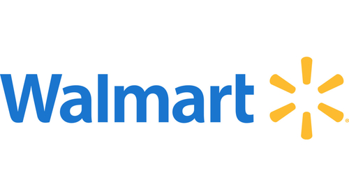 Walmart Sued Over Egg Claims