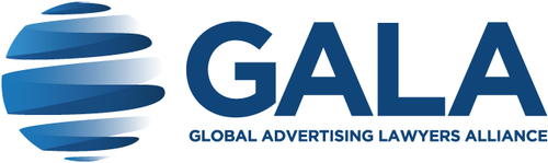 GALA Releases New Video Series on Global Advertising Law Developments