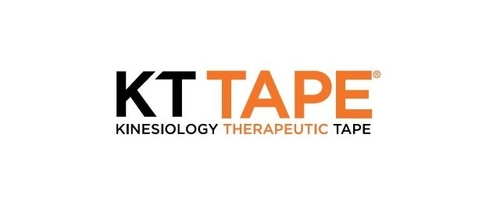 KT Health Agrees to Settle Claims That it Misled Consumers About the Benefits of Athletic Tape