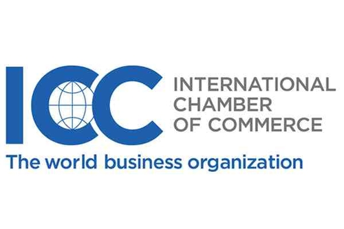 ICC Launches Free Online Course on Ethical Advertising