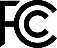 FCC to Review