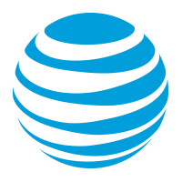 9th Circuit Says FTC Has Jurisdiction Over AT&T Mobility's