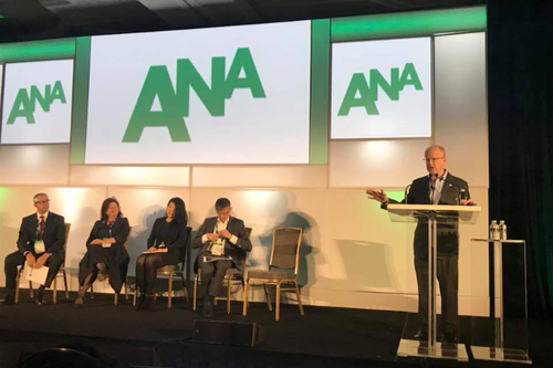 New Social Media Law in the UAE and Other Global Updates from the ANA Advertising Law Conference