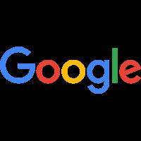Google AdWords Updates Its Ticket Reseller Policies