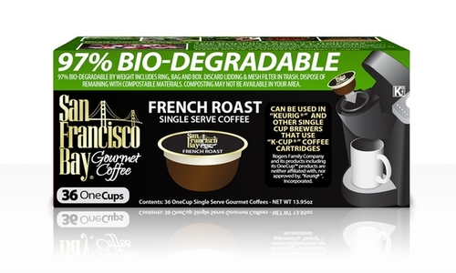 Costco and Coffee Company Settle California Charges Over Misleading