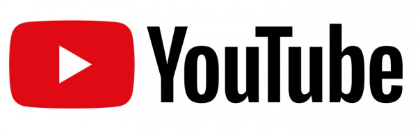 YouTube Updates Its Policy on Gun-Related Content
