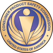 CPSC to Hold Hearing on Safety Issues For Internet-Connected Products
