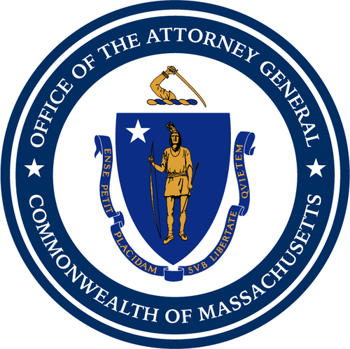 Massachusetts AG Settles With Electricity Company Over Savings Claims