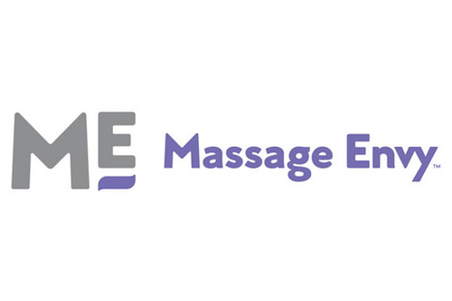 Can You Advertise a 50 Minute Massage as a