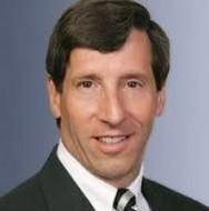 Simons Sworn in as FTC Chairman