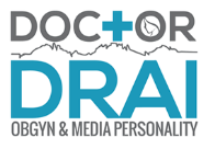 TTAB Allows Registration of DR. DRAI Trademark by OB-GYN