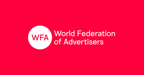 WFA Launches Guide to Progressive Gender Portrayals in Advertising