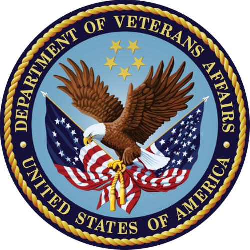 FTC and VA to Continue Efforts Jointly Fighting Fraud Directed at Service Members