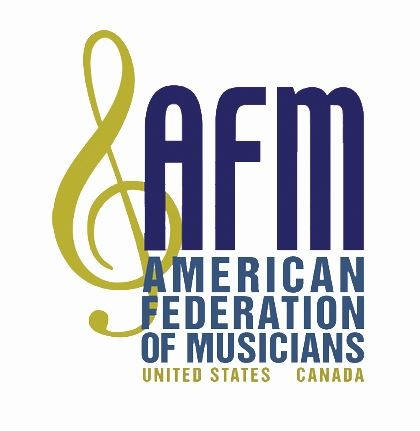 Let the Music Play:  AFofM Commercials Announcements Agreement Extended