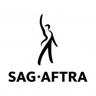 SAG-AFTRA Revokes Signatory Status of Signatory Company